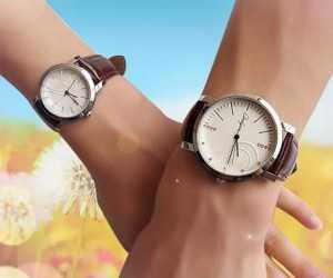 情侣?#21592;��母?#29260;子好 情侣手表?#27597;?#21697;牌好