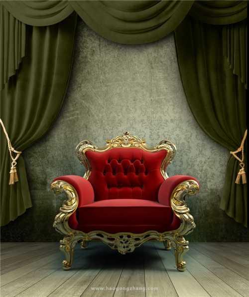 欧式沙发可以拆吗 欧式沙发靠背如何拆卸