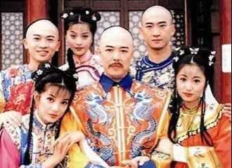 杨若兮刘威 曾经和刘威��父女恋��的杨若兮