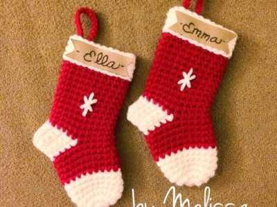 圣诞节袜 原来圣诞节送袜子是有含义的