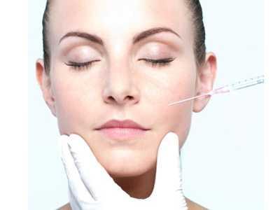 非手术隆鼻 30分钟换新鼻
