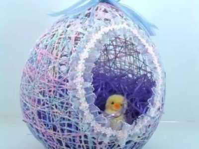 创意气球制作方法 100款创意气球手工制作