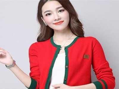 中国品牌女装有哪些 国内一线女装品牌有哪些