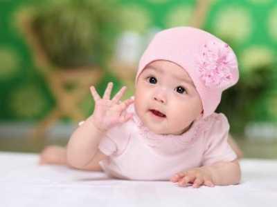 新生儿?#30475;?#21917;多少奶 你真的知道宝宝每天吃多少吗