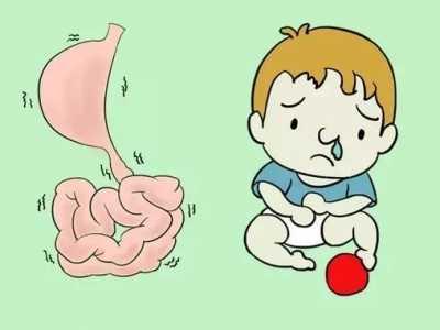 春季腹泻的预防 预防和护理要点妈妈要掌握