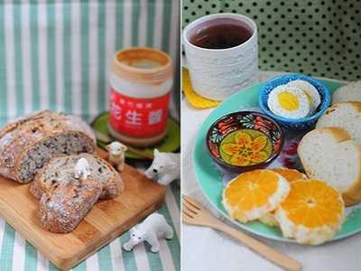 减肥不吃早餐 长期不吃早餐对让你更接近肥胖族