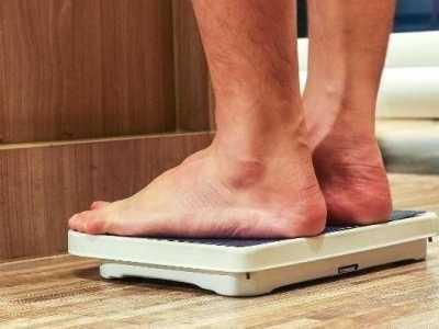 身高188体重160 男性160-188cm标准体重对照表