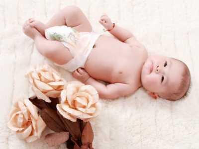 睡眠对婴儿的重要性 宝宝独立睡觉的重要性