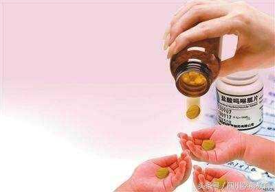 幼儿园喂药 幼儿园给幼儿喂药要注意的七条原则及喂药委托书案例