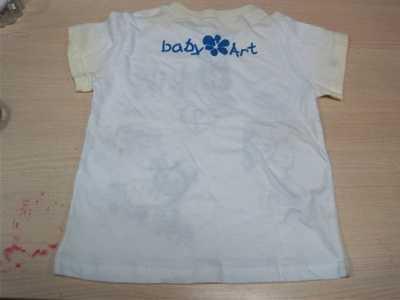 如何用环保袋做衣服 创?#25307;?#21046;作用旧衣服制作环保袋