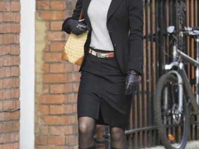 凯特王妃发型 看完凯特王妃近10年的发型?#21592;?#29031;