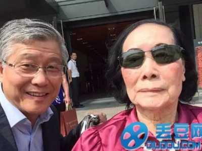 廖静文的第二任丈夫 廖静文再婚丈夫黄兴华简介