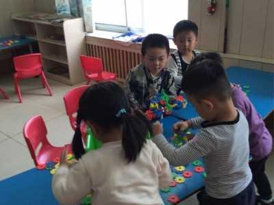 幼儿园教学检查小结 机关幼儿园教学常规检查总结