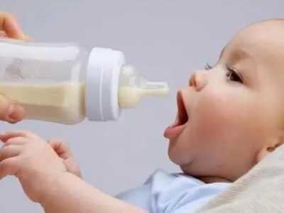 母乳营养变化 母乳吃多久会没有营养