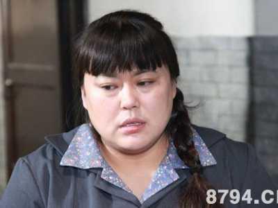 李菁菁张金华离婚 和闪婚老公张金华离婚原因大揭秘