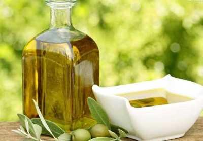 橄榄油头发 护发橄榄油怎么用