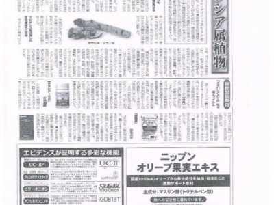 日本有什么鬼 在日本竟然有100亿元的市场规模