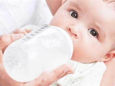 宝宝拉稀可以喝奶粉吗 宝宝拉肚子能不能吃奶粉