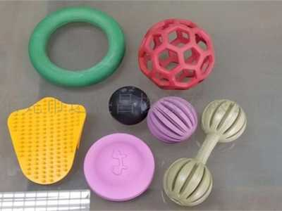 上海厨房用品 上海优质厨房硅胶用品定制值得托付