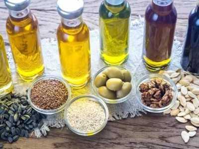 油菜籽油 ?#24202;说?#24213;用菜籽油还是花生油