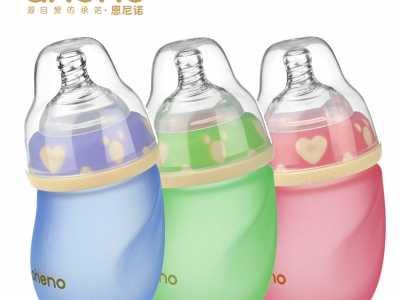 尼诺怎么样 奶瓶质量怎么样