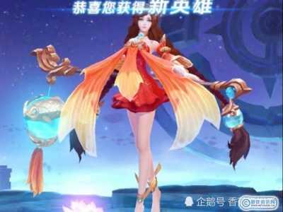游戏中赤脚女角色 第二个赤足美女即将上线