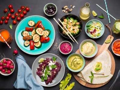 减肥能消除脂肪堆积 想减肥控制晚餐是关键