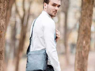 时尚背包 如何背包才能更时髦