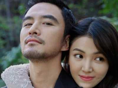 孙耀琦个人资料 张晓晨和孙耀琦的大婚是真的吗
