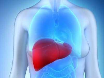 检查肝病 出现肝病的3个症状及早做检查
