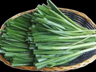 补肾的食物有?#30007;?补肾蔬菜有?#30007;?0大补肾的最佳蔬菜类食物排行