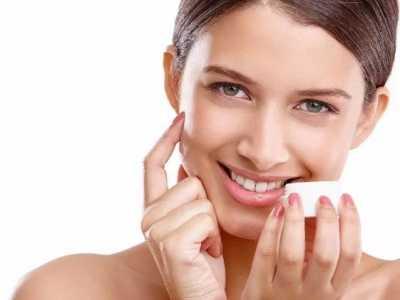 美白单品 二、三十岁女性肌肤美白护理小攻略