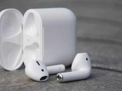 倍洛加骗局怎么回事 苹果可穿戴业务营收增长50%