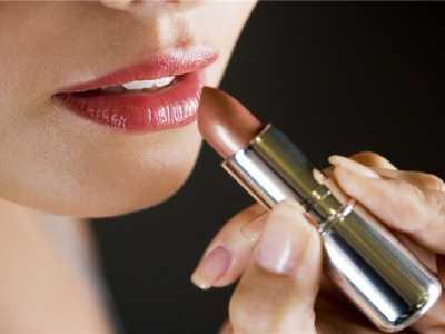 品牌化妆品排行榜 mneg化妆品怎么样