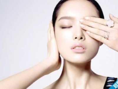 怎么瘦脸方法 怎样瘦脸最快最有效