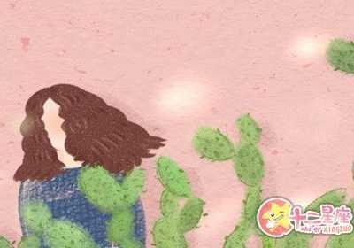 孕妇梦到别人洗头发 孕妇梦见洗头发好不好