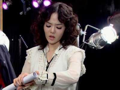 达子的春天演员表 吴达子的春天剧情介绍