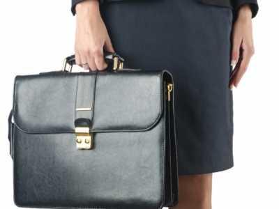 手提包品牌 手提包十大品牌