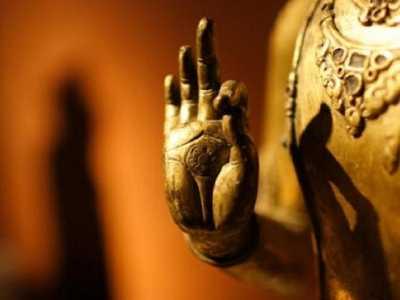 天堂与地狱 佛教里的天堂和地狱与其他宗教有何区别