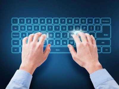为什么键盘不能用 win10系统键盘不能用怎么办