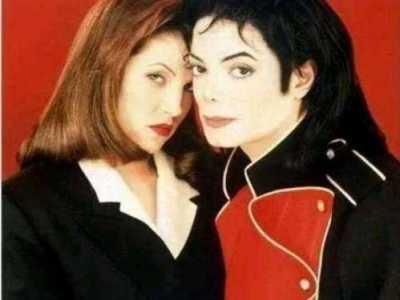杰克逊子女 迈克尔杰克逊三子女现状