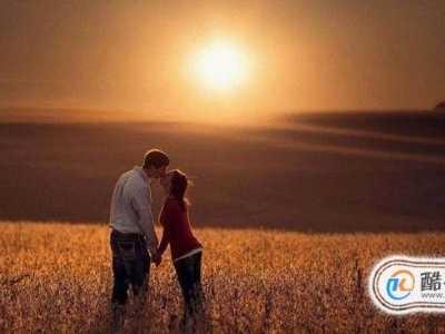 恋爱超过几年 恋爱多久最容易分手