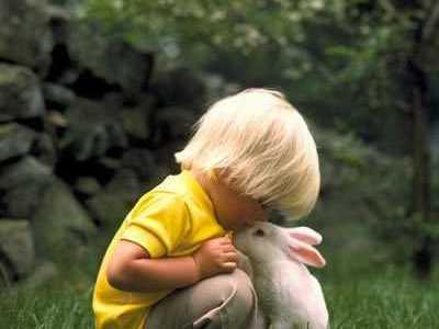 小孩几岁自己睡觉最好 儿子几岁开始独自睡觉比较好