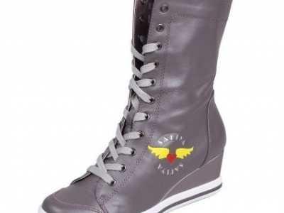 女鞋有哪些牌子 女鞋都有什么牌子